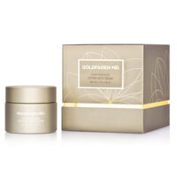 Goldfaden MD Lifting Neck Cream