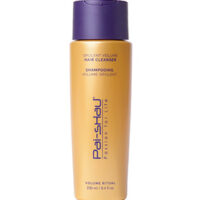 PAI-SHAU OPULENT VOLUME HAIR CLEANSER