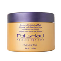 PAI-SHAU SUPREME REVITALIZING MASK