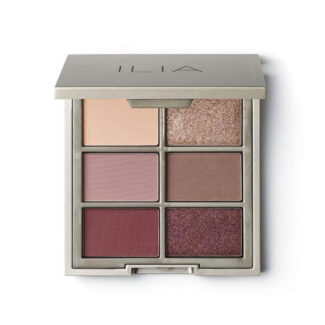ILIA Eyeshadow Cool Nude