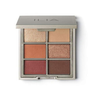 ILIA Eyeshadow Warm Nude