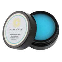 Maya Chia Refresh Mint Glamour